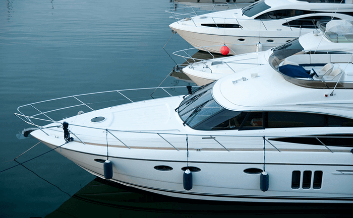 gps-solution-boats-700