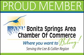 Bonita Chamber of Commerce Member