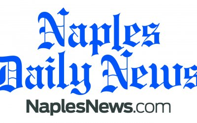 Naples Daily News: Growing local companies land on Inc. 5000 list